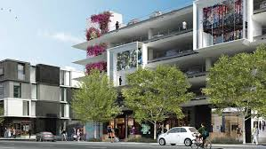 dres beats curve boutique and new restaurant spotlight culver city growth hollywood reporter beats by dre office