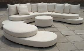 white sectional sets with round sofa coffee table design for affordable furniture uk free delivery cheap chaise lounge indoor uk