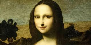 culture the isleworth mona lisa a second leonardo courtesy of the mona lisa foundation credit courtesy of the mona lisa