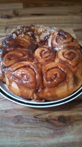 amish friendship b cornbread amish friendship b sticky buns