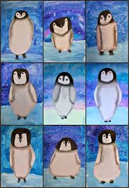 best ideas about of the penguins penguin marymaking of the penguins k 2