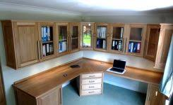 home office furniture minneapolis of fine built in home office furniture home office cheap built in home office furniture