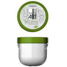 <b>L'Oréal Professionnel Tecni ART Density</b> Material (100ml ...
