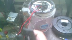Электро <b>чайник VITEK VT</b>-7008 TR - YouTube