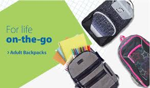 Backpacks & Rucksacks | Walmart Canada