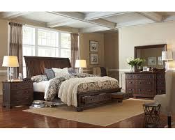 konane bedroom set storage