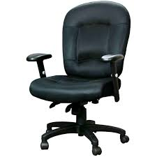 bedroomwinsome executive ergonomic chair for your pride and comfort office tall desk chairs black armrest lovely bedroomlovely comfortable computer chair