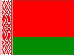 Белоруссия <b>согласна на все</b> - Новости нефти, новости газа ...
