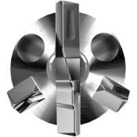Расходные материалы для электроинструмента Heller: Купить в ...