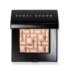 <b>Bobbi Brown Face blender</b> brush | Debenhams