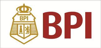 Bank of The Philippine Islands - Boracay