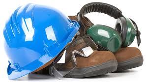 Image result for ppe