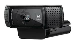 Самая навороченная <b>веб</b>-<b>камера</b>. Обзор <b>Logitech HD</b> Pro ...