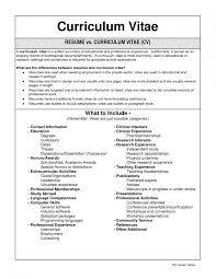 breathtaking leadership resume template brefash written cv samples resume templates leadership qualities leadership resume template senior leadership resume templates college leadership