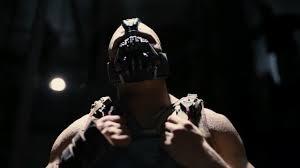 Batman VS <b>Bane</b> - The <b>Dark</b> Knight Rises Full Fight 1080p HD ...