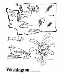 Small Picture 947 best ABCsStates images on Pinterest Coloring books
