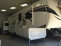 new or used rvs for in wyoming rvtrader com