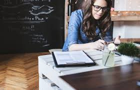 how to negotiate your salary before accepting a job offer career here s how to improve your salary negotiation skills