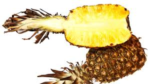 How to Tell if a <b>Pineapple</b> Is Ripe | Bon Appétit