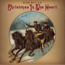<b>Christmas</b> in the Heart - <b>Bob Dylan</b> | Songs, Reviews, Credits ...
