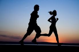 Image result for runners