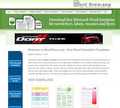 resume template cv format ms word event resume template newsletter templates microsoft word learning never stops inside microsoft word templates resume template