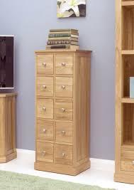 baumhaus mobel oak dvd storage chest cor17c baumhaus mobel oak dvd