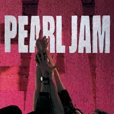 <b>Ten</b> - Album by <b>Pearl Jam</b>   Spotify