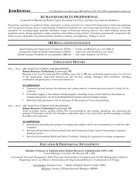 resume template landscaping examples regard to  79 surprising examples of professional resumes resume template