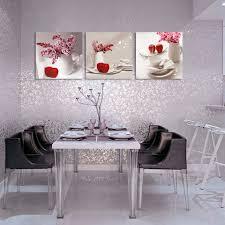 Wall Art Kitchen Decoration Kitchen Wall Art Decoration Ideas Houseofphycom
