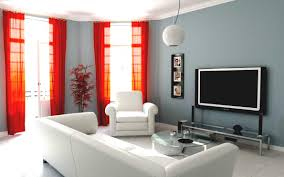 image 11 red furniture ideas on living room red interior design photos furniture decorating ideas then bedroom furniture image11