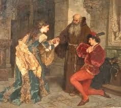 top ideas about romeo and juliet renaissance costume history top 25 ideas about romeo and juliet renaissance costume history on frank dicksee portrait and david webb