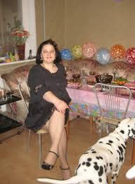 Fira Agagulieva   ВКонтакте