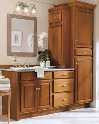 inspiration martha stewart bathroom vanities home