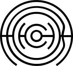 Скребок для теста <b>Ankarsrum</b> — ОСНОВА
