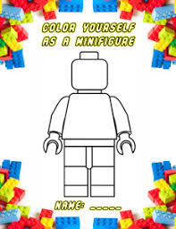 Small Picture How to throw a Lego party Decorations games a diy birthday kid