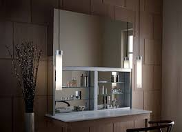 bathroom lighting ideas write up which is arranged within bathroom ideas pendant lights bathroom bathroom pendant lighting