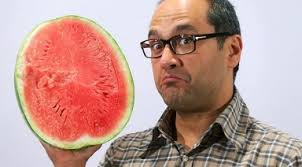 Image result for خندوانه