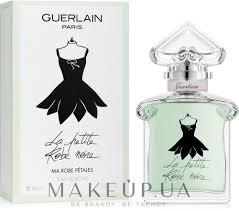 <b>Guerlain La</b> Petite Robe Noire Eau Fraiche - <b>Туалетная вода</b> ...