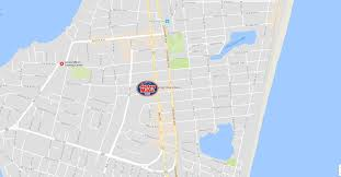 8136 <b>Stonewall</b> Shops <b>Square</b>, Gainesville, VA - Jersey Mike's Subs