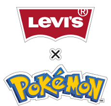 <b>Levi's</b>® X <b>Pokémon</b>™ | <b>Levi's</b>® Official Online Store ID