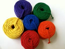 Image result for images of yarn