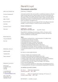 Controller Resume Examples Multimedia Resume Examples Multimedia     Accountant  Planning Manager  Quantity Surveyor  Contract Engineer       document controller