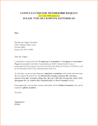 cancellation letters templates paradochart related for 6 cancellation letters templates