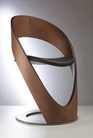 Из цилиндра | Современные стулья, Дизайн стула и ...
