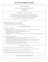 accounts payable resume template accounts payable clerk resume resume online s art lewesmr sample resume accounts payable