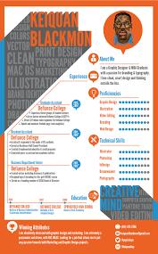 creative resume designs of year   theneodesign comcreative resume designs