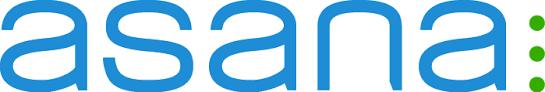 Image result for asana