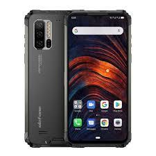 <b>Ulefone Armor 7E 4G</b> Rugged Phone 4GB+128GB Helio P90 6.3in ...