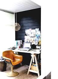 appealing home office design ideas for men home of abellface com appealing home office design